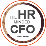 The HR Minded CFO Whiteaper