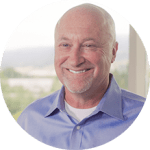 Scott Clark, CEO of The True Life Companies, trust Zuman to be more than just an HRIS solution.