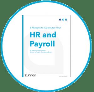 6_reasons_hr_payroll_cta_button