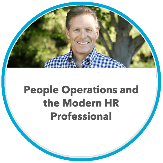 Doug Devlin, CEO of Zuman Discusses People Operations, a better way of managing your HR and payroll