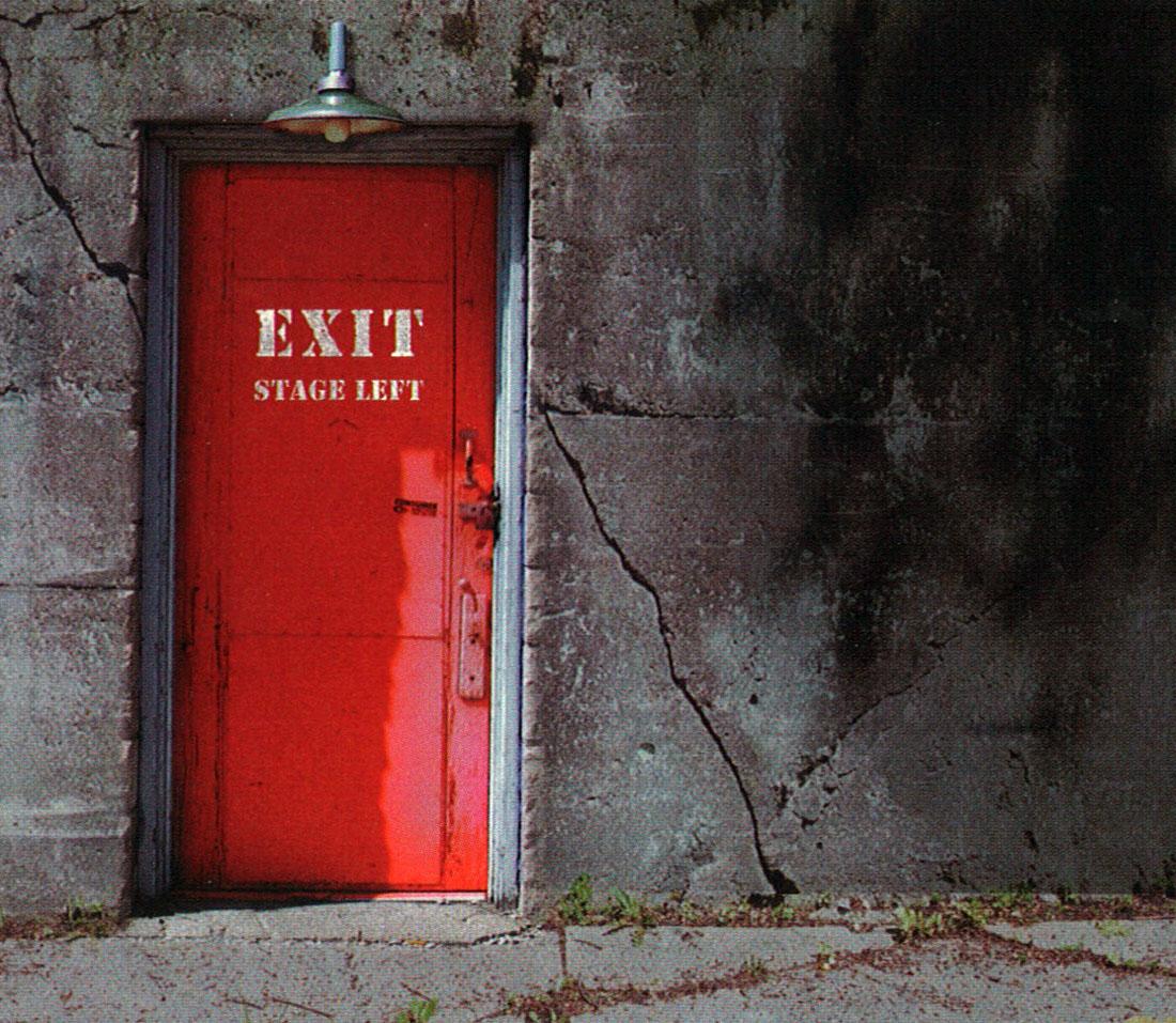 exitstageleft-2