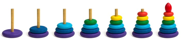 evolution_toys