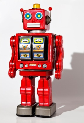 robot_red